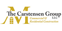 Cartensen Group