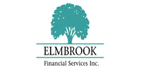 Elmbrook Financial