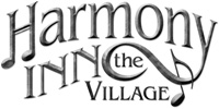 Harmony In The Village
