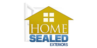 Home Sealed