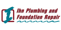 Ihn Plumbing and Foundation Repair