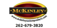 mckinley custom products