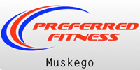 Preferred Fitness