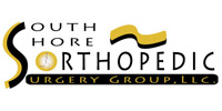 South Shore Orthopedic