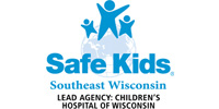 Safe Kids Southeast Wisconsin