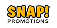 Snap Promotions