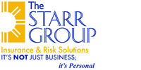 Starr Group